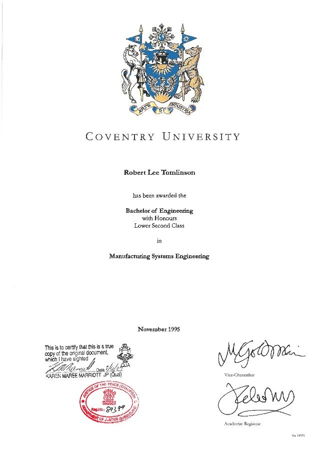 Buy degree and certificates Online | United Kingdom Diploma (Buy Real and Fake Degree and, buy United States Diploma, Canada Diploma