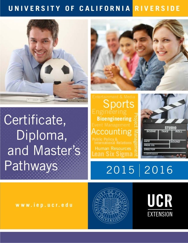 sport management dissertation - -  - sport management dissertation topics documents in dissertation - nbsp are you at a loss as to what subject your dissertation should focus on.