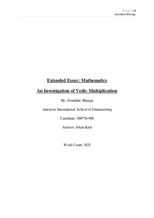 Resume CV Cover Letter  essay  the metamorphosis support literary