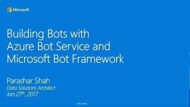 Cortana Intelligence Suite Transform data into intelligent action