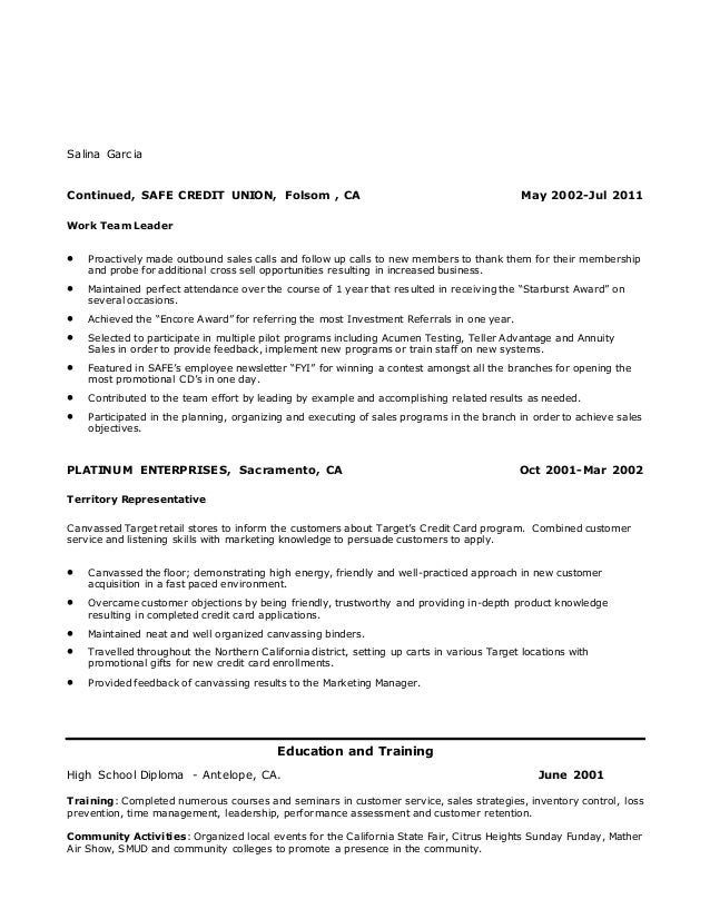 salina garcia final resume word