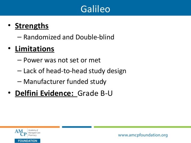 analysis of galileos letter A summary of the first confrontation in 's galileo galilei learn exactly what happened in this chapter, scene, or section of galileo galilei and what it means.