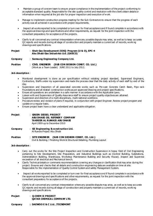 CV AMINUL 19-05-2015