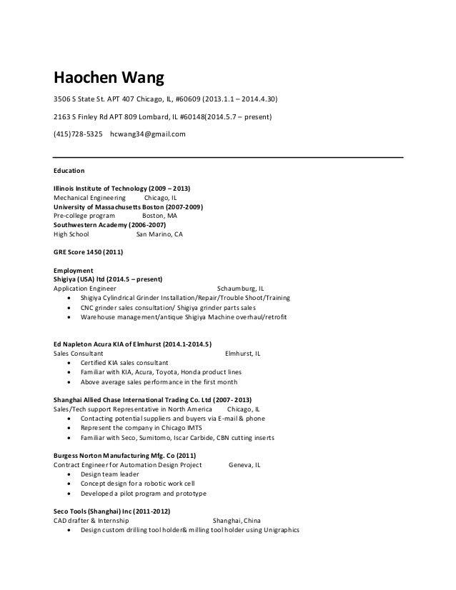 resume sles 2013 28 images best resume font 2013 sales