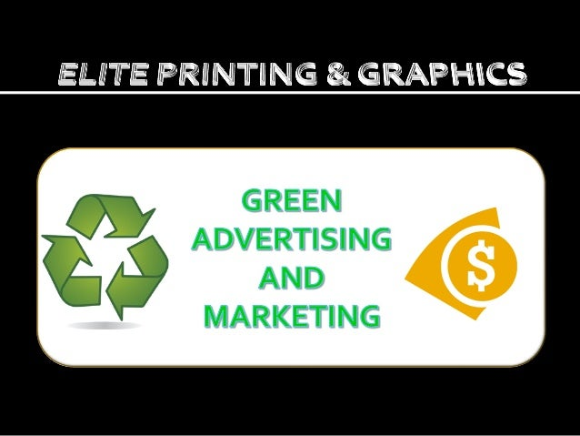 ELITE PRINTING & GRAPHICS