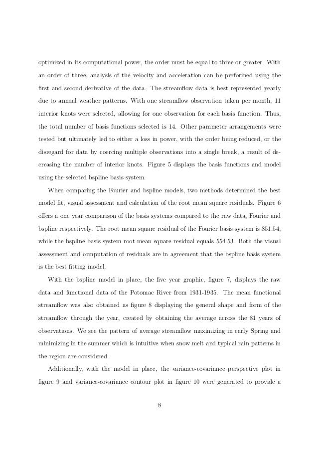 an example of proposal essay educational