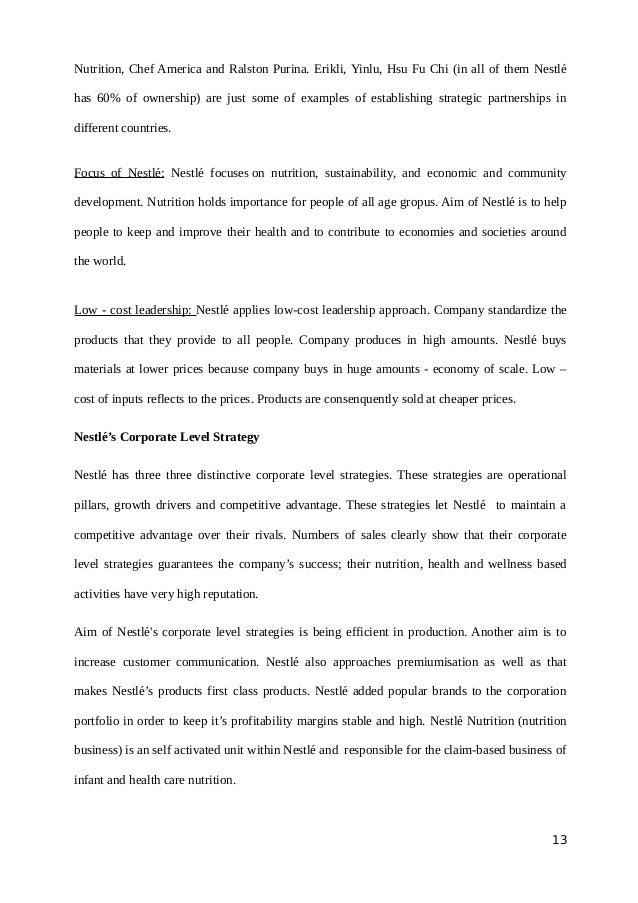 novartis research paper Více informací o práci ve společnosti novartis institutes for biomedical research (nibr) připojte se na linkedin - je to zdarma využijte své profesní sítě a podívejte se, koho znáte ve.