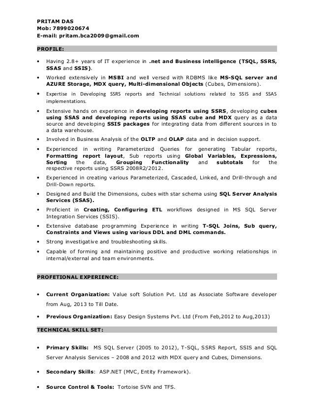 ssas resume 100 resume for nursing job application nursing