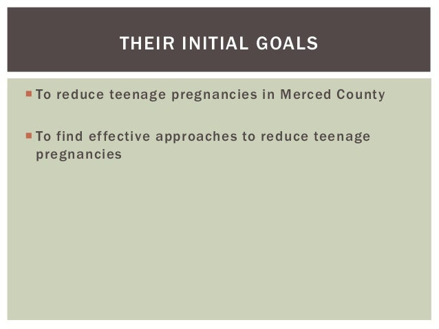 """the effectivity of sex education in reducing teenage pregnancy and stds But a new analysis shows that school-based sex education classes don't   available and largely prevent both pregnancy and sti transmission  after two  years, """"there was little evidence of effectiveness in reducing teen sexual risk- taking""""  """"culturally responsive adolescent pregnancy and sexually."""