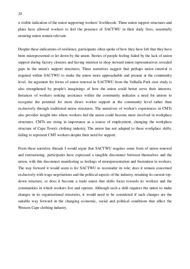 Charles taylor philosophical papers 2