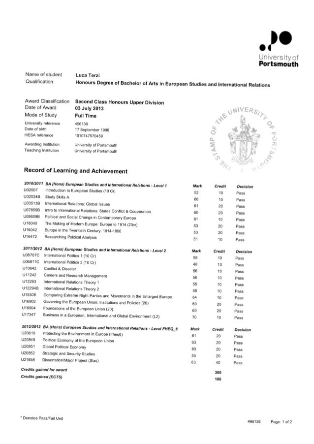 DOC_20130719100404.PDF
