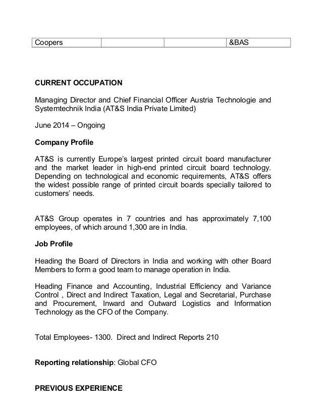 Cover Letter Resume Format For Teacher A Free Sample