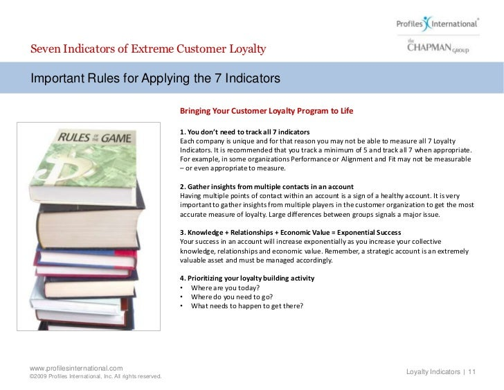 how is customer loyalty important to airline industry pdf A case study on customer acquisiton and retention on the airline service industry dr lalita shukla (phd) ugc net qualifier krg college, gwalior, india)  of airline service usage in today's time where the competition is strict, knowing how to acquire and retained customers is very important hence, these project.