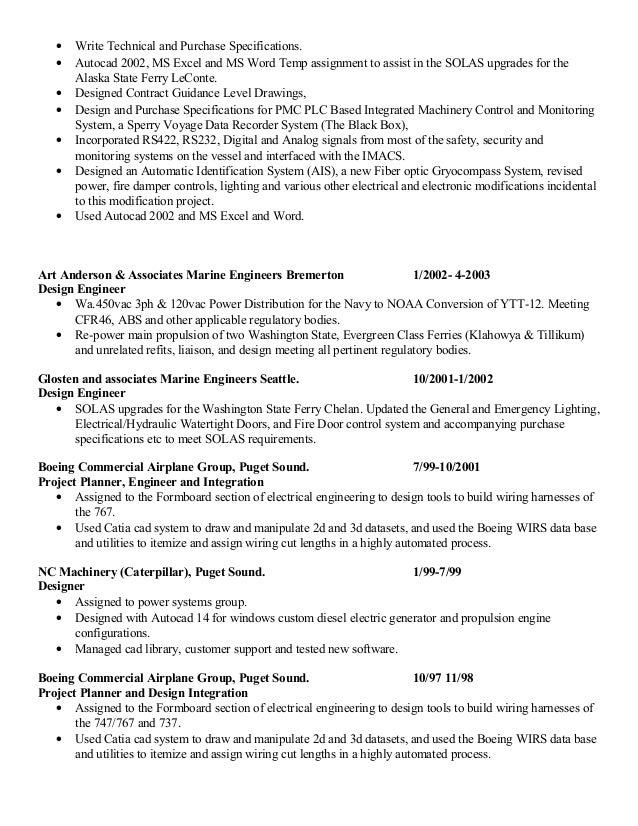 randy hogue resume 092316 4 638?cb=1480642386 free essays on sophocles contextual essay and michael patton best wiring harness engineer resume at edmiracle.co