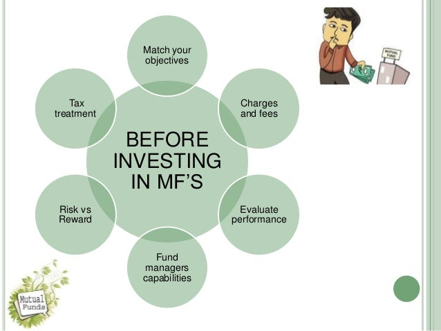 analysis of the tax treatment of investors Tax tips for collectors, investors, and dealers the tax implications of buying and selling tangible personal property such as art, coins, and classic cars are more.