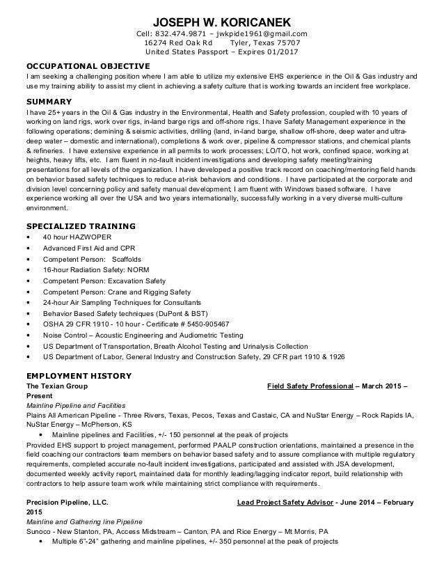 Fine Rice Energy Resume Mold - Administrative Officer Cover Letter ...