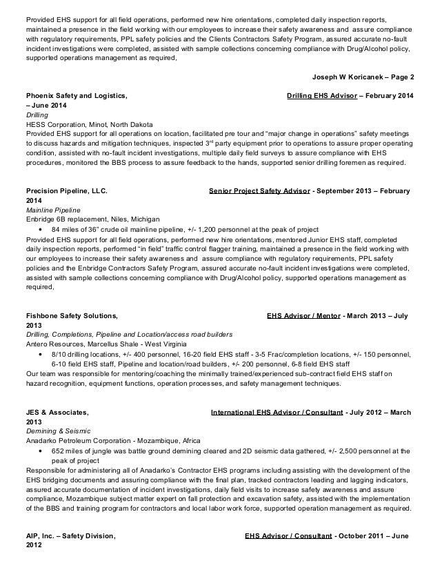 Modern Nustar Energy Resume Ensign - Administrative Officer Cover ...