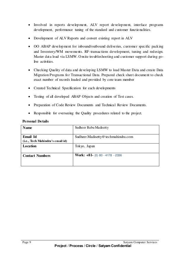 coursework writing help, Custom courseworks, Buy coursework resume ...