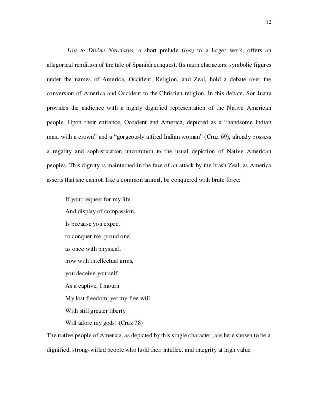 descriptive essays on people esl university essay writers civil essay liberty