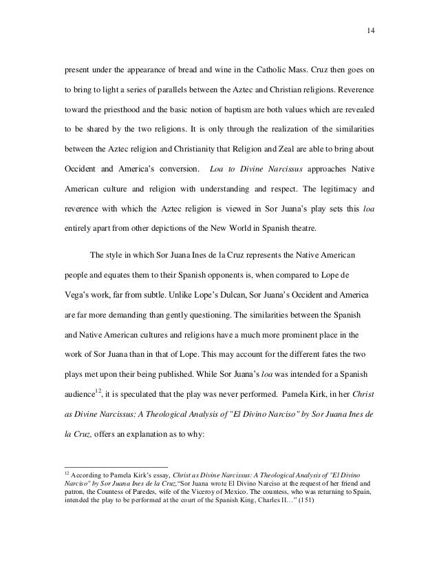 native american culture essay example An analysis of the native american culture pages 2 sign up to view the complete essay native american culture, native american lifestyle, native american.