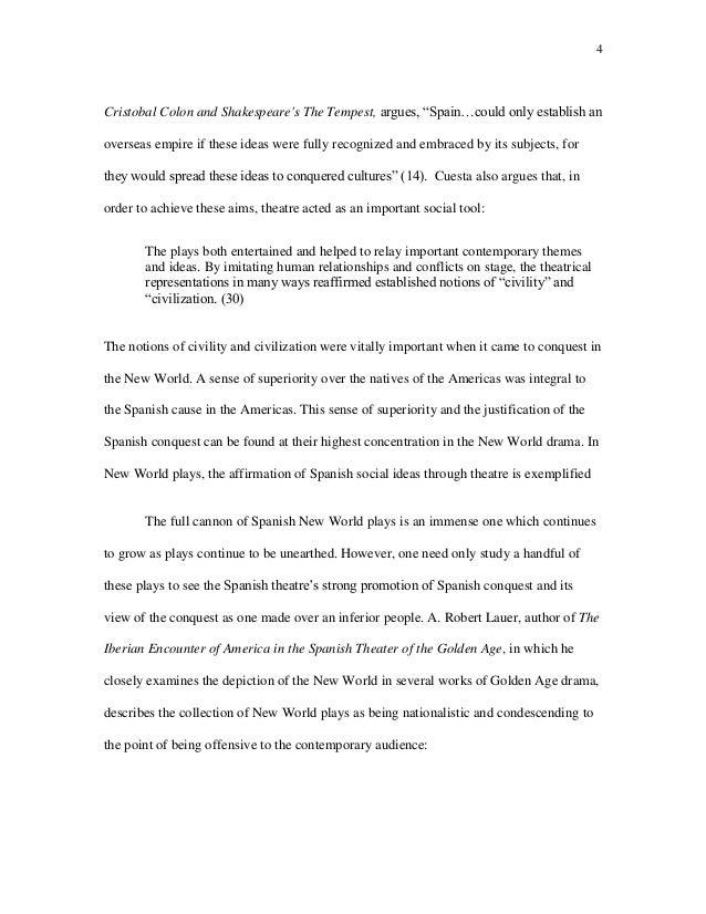 schutte emotional intelligence scale manual pdf