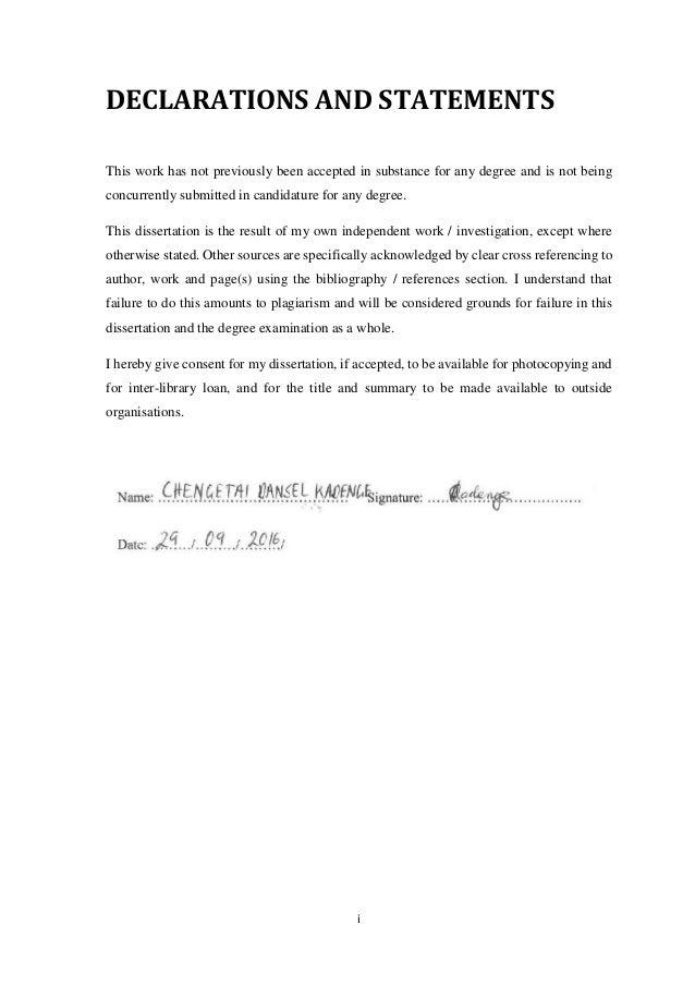 guide essay writing pdf worksheet