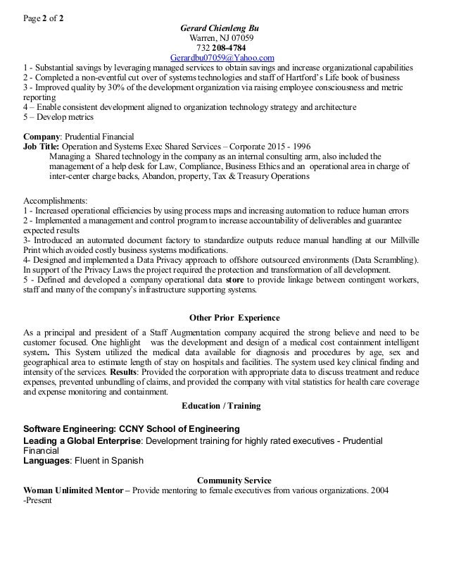 Research In Medicine A Guide To Writing A Thesis In The Medical Bu