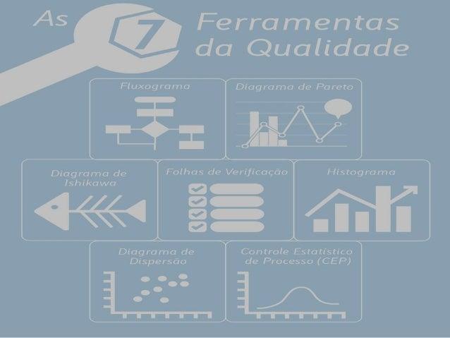 GOVERNO FEDERAL - MINISTÉRIO DA EDUCAÇÃO  INSTITUTO FEDERAL DE EDUCAÇÃO, CIÊNCIA E  TECNOLOGIA DA PARAÍBA - CAMPUS PICUÍ  ...