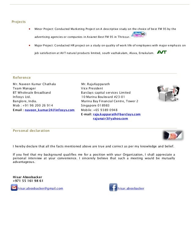 Avt Natural Products Ltd Aluva