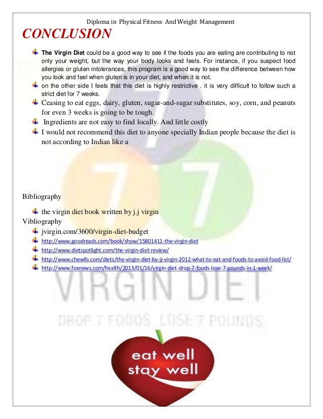 Lose weight quick tips image 10
