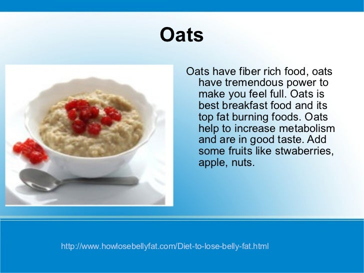 Best fasting diet for weight loss picture 3