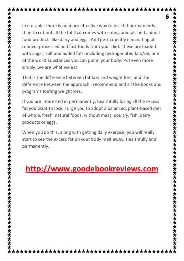 Free Fat Loss Tips 84