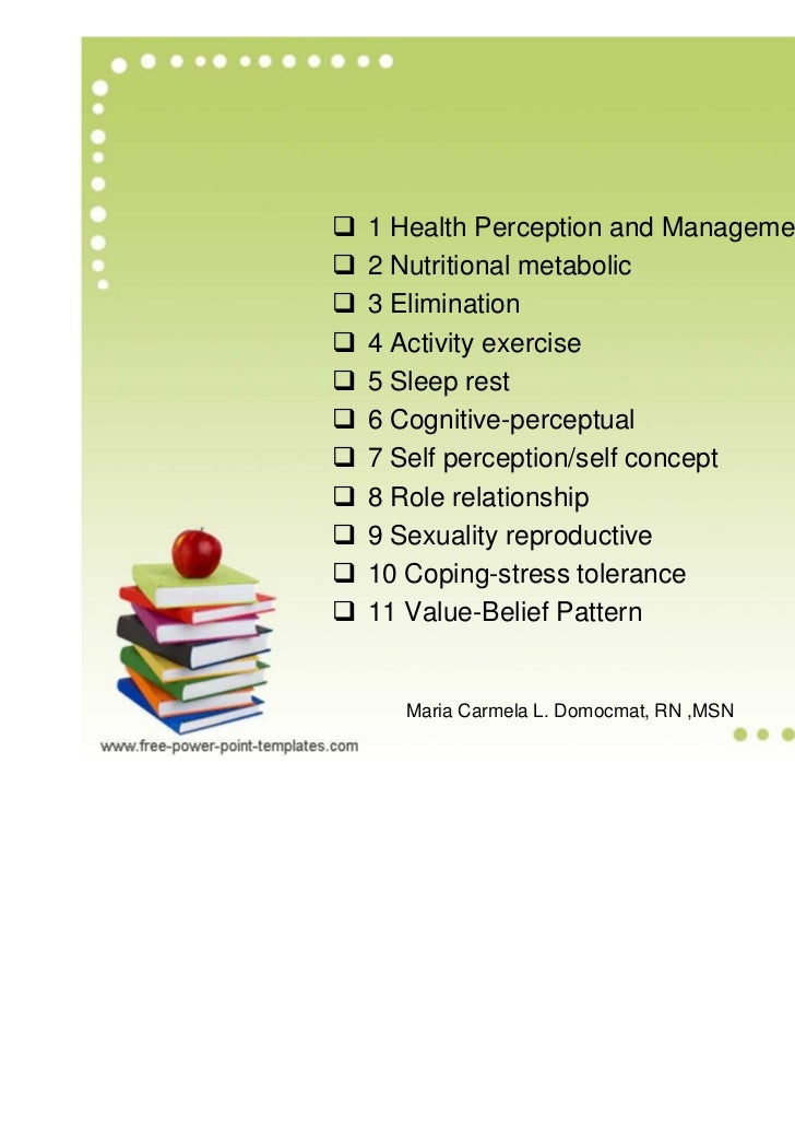 the role of extraversion in perceived stress and health Perceived stress may be moderated by emotional intelligence (ei), the emotional dimensions of the big five personality measures (extraversion and emotional stability), and personality hardiness, and whether ei is a construct distinct from personality.