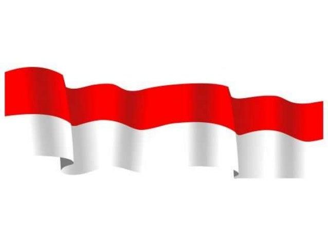 Bendera Merah Putih Berkibar Ukuran Besar Gif Z Soalan