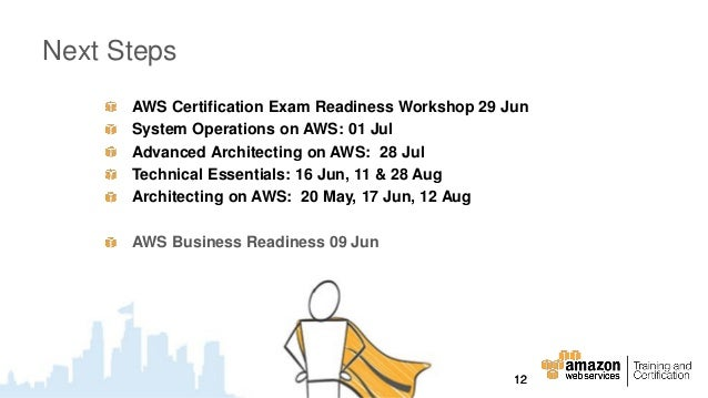 Getting a free SSL certificate with AWS Certificate ...