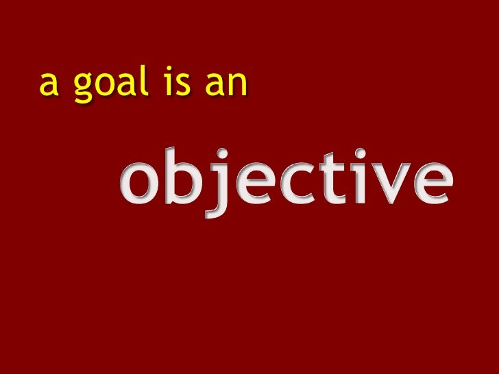 steps to your goal Check the prior five steps starting with an assessment of how deeply you actually want to achieve the goal this six-step goal setting and achieving system seems simple, but it is a powerful system for achieving your goals and resolutions and even living your dreams.