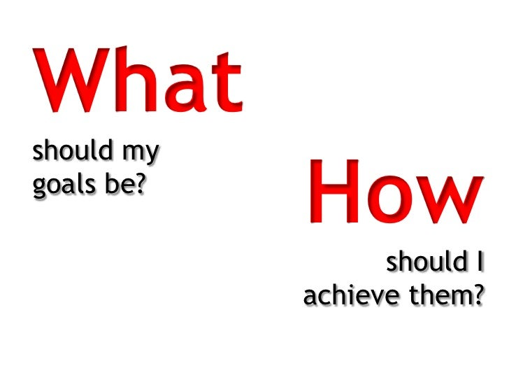 essay on achieving your goals Explain how this scholarship will help you achieve your career goals in the next five years (200 words minimum) examples of well-written essay author.