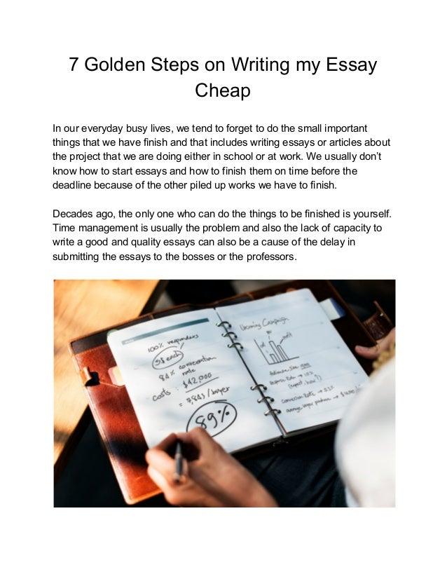 Write my essay for cheap data analysis online
