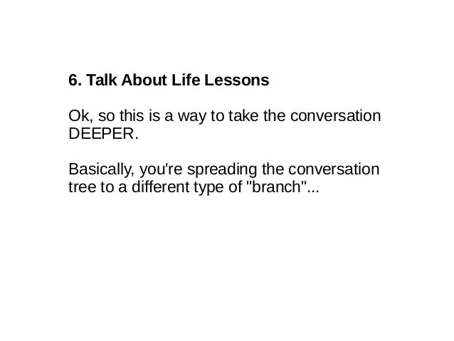 some interesting topics to chat with a girl 11 fun things to talk about with your girlfriend when you run out of things to say by your conversation reminds you of funny topics.