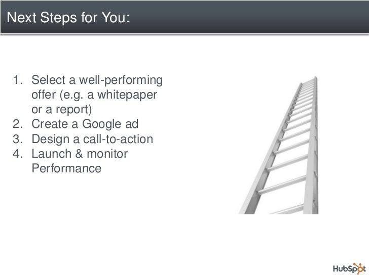 2) Google Docs13