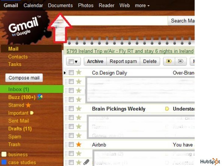 How Google Docs Work?                        1.   Word Documents                        2.   Spreadsheets                 ...