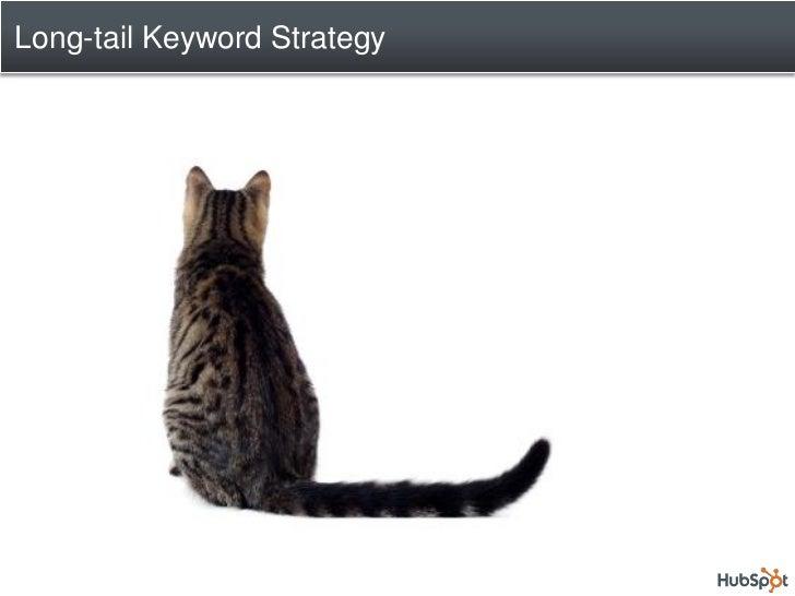 How to Get Started?          Go to www.GoogleKeywordTool.com