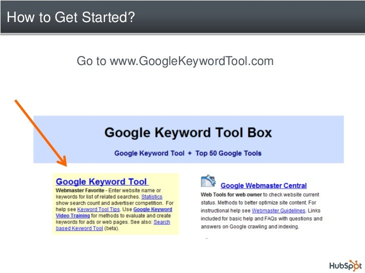 Next Steps For You 1.   Enter a keyword you want to be ranking for 2.   Find out keyword combinations around it 3.   Pick ...