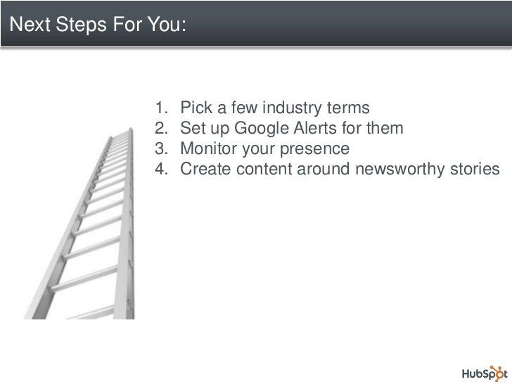 5) Google News