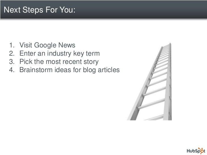 6) Google Reader