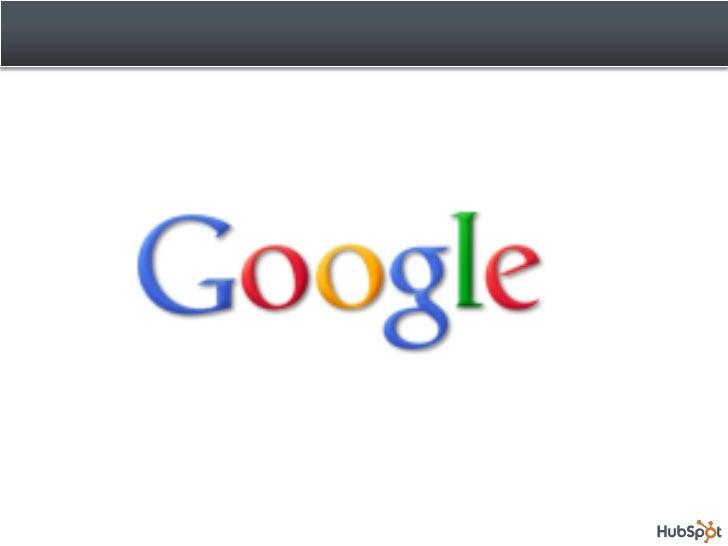 7 Google Tools to Improve Your Marketing:   1. Google AdWords   2. Google Docs   3. Googles Keyword Tool   4. Google Alert...