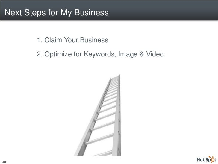 Next step:Use Google for Lead Generation.         No cost. No obligation.             Get a free, custom    assessment of ...