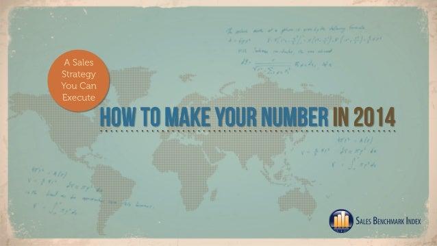 Greg  Alexander   greg.alexander@salesbenchmarkindex.com       404.886.5281   h=p://makingthenumber.com/regist...