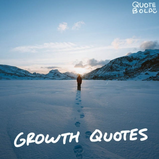 Growth Mindset Quotes On Being Wrong: 7 Growth Quotes To Get You In The Right Mindset