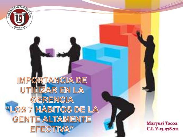 Dentro de la Gerencia ser Proactivos es el principio para ir desarrollando las actividades dentro de las organizaciones, e...